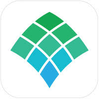 Allegheny Health Network My Chart App Mobile Apps Allegheny Health Network