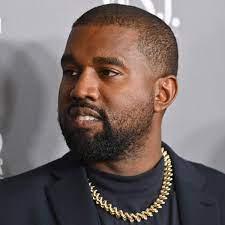 Kanye West: Netflix buys documentary 21 ...