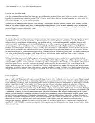 final in class essay fast food nation printer friendly summaries
