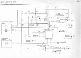 wiring diagram templates rover wiring diagram template pictures 64144 linkinx com rover wiring diagram template pictures