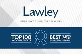 Commercial Insurance Account Manager In Rochester Ny