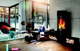 Expertentipps Für Die Anschaffung Einer Modernen Feuerstätte