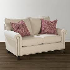 Full Sofa Sleeper Sale Trend Loveseat Twin Sleeper Sofa 11 For Full Sofa Sleeper Sale