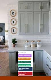 Kitchen Cabinets Online Design Tool Cabinets And