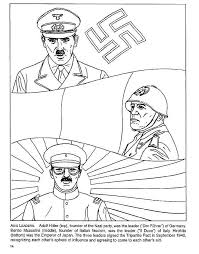 Us Marshall Coloring Pages