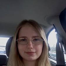 Amanda Musgrave Facebook, Twitter & MySpace on PeekYou