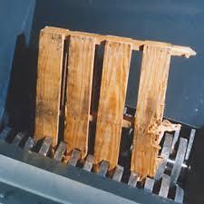 Image result for wood shredders
