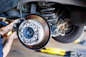 Image result for بلبرینگ چرخ خودرو