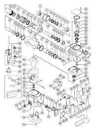 Buy hitachi h60ma replacement tool parts hitachi h60ma \u003ca href hitachi h60ma parts schematic 76 hilti hammer drill parts diagram bosch hammer drill
