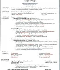 Personal Reflective Essays Examples 017 Ethicsissertation Topics Medical Law And Business