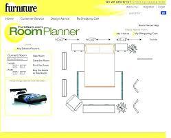 feng shui office desk office layout office desk layout office layout examples bedroom cubicle home office desk layout feng shui office desk location