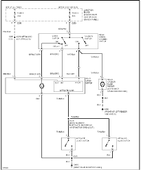 jeep wrangler rear wiper wiring diagram wiring diagrams and 2008 jeep wrangler jk electrical wiring diagram schematics harness