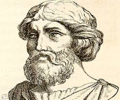 some mathematicians and there contributions all about math pythagoras famous as philosopher and mathematician nationality greek born on 570 bc born in samos died on 495 bc place of death metapontum