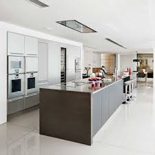 kitchen segmento d