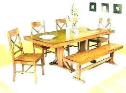 8 person outdoor dining table best round outdoor dining table round outdoor dining table seats 8