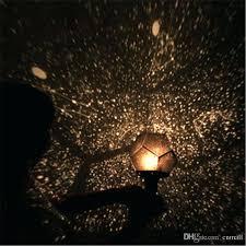 star projector night light toy human science seasonal star constellation sky projector celestial star projector night light romantic lamp stage light from