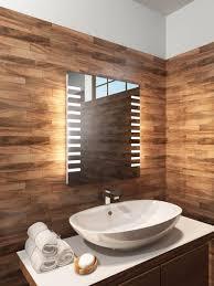 bathroom mirrors with led lights. Platinum Tall LED Light Bathroom Mirror Mirrors With Led Lights