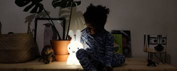 Mosi Miffy Nijntje Eerste Licht Mamamosi