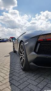 Lamborghini aventador phone wallpaper ...