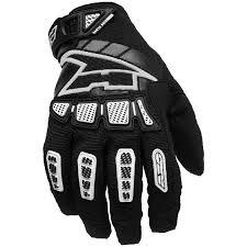 Axo Whip Gloves