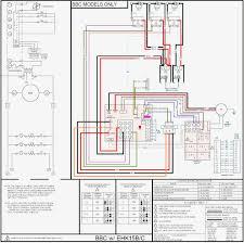 cal spa wiring diagram wiring diagram detailed cal spas wiring diagram wiring diagram schematic caldera wiring diagram cal spa wiring diagram