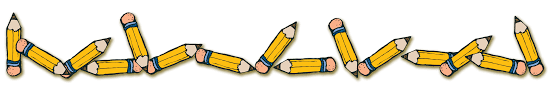 Image result for school borders clipart