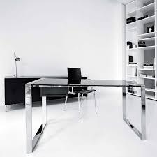 minimal office. exellent office several images on minimalist office furniture 41 minimal  les for