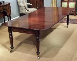 antique dining tables for sale uk. antique 12 seater mahogany dining table tables for sale uk