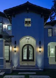 front door chandelier front door chandelier front door with outdoor sconces outdoor entry furniture ideas
