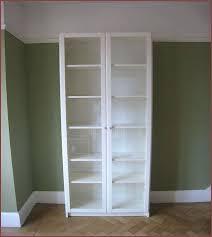 ikea billy bookcase doors billy bookcase glass doors home design ideas billy bookcase doors ikea billy