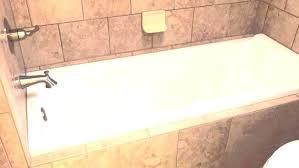 bathtub 60 x 30 x tub archer drop in installation bathtub nice bathroom tile first whirlpool