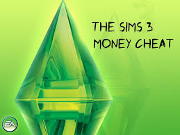 money cheat for sims 3 pc youtube