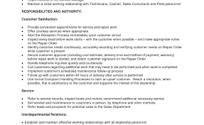 ... Suitable Resume Writer Tags Help Writing Professional Resume Resume  Services Memphis Tennessee ...