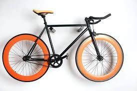 wall bike rack wooden wall bike rack bike hanger bike holder bicycle wall mount bike rack wall bike rack