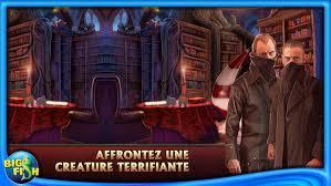 Jeux PC - nevertales fragments du rel edition ios