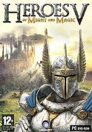 Runes Of Magic Steam Charts Heroes Of Might And Magic V Wikipedia