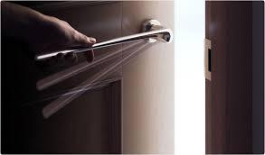 creative door handles and innovative door handles design 21 12
