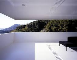 suppose design office toshiyuki. Picture Suppose Design Office Toshiyuki
