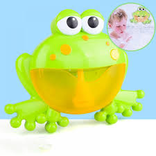 JANDEL Christmas Deals!!<b>1Pcs baby</b> double-headed rattle toy small ...