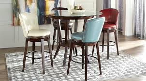 Dining room furniture small spaces Living Room Dining Room Tables Rooms To Go Affordable Round Dining Room Sets Rooms To Go Furniture Creative Centralparcco Dining Room Tables Rooms To Go Affordable Round Dining Room Sets