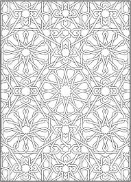 Small Picture 872 best Color Me Destressed images on Pinterest Coloring sheets