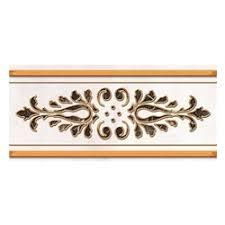 Купить <b>керамическая плитка</b> нефрит-керамика в интернет ...