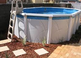 above ground pools australia. Exellent Above They Are The Cheapest Option And They Can Be Transported To Another House  Or Sold You Could Possibly Also Avoid Having A Pool Fence If Sides High  Throughout Above Ground Pools Australia V