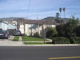 816 commercial ave south san francisco ca 94080 mls ml81636849 redfin
