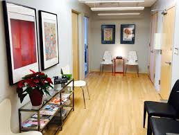 doctors office design. Room Than A Doctor\u0027s Office. I Like My Office Clean And Tidy, Which I\u0027ve Discovered Helps Me To Better Invite The Emotional Messes Of Our Profession. Doctors Design