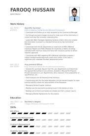 land surveyor resume wwwhappy nowtk quantity surveyor resume