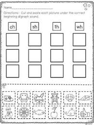 Beginning Digraph Picture Match   MyTeachingStation also  moreover Digraph Worksheets   School Sparks as well  in addition  moreover Vowel diphthong worksheets and digraph worksheets  printable further  additionally FREEBIE  Quick and Easy Printable  Spring Themed  Worksheets   Top additionally Digraphs  SH TH Worksheets and Activities  NO PREP    Phonics moreover Digraph Printables   Digraphs worksheets  Worksheets and Phonics further . on digraphs worksheets kindergarten