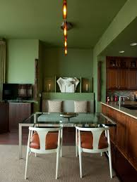 green dining room colors. Full Size Of Dining Room: Wainscoting Room Wall Colors Green Table D