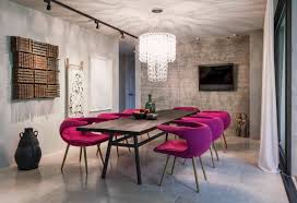 Contemporary Interior Design Contemporary Style Renovated Bungalow Offers Timeless Urban