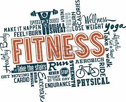 Fitness Health Fitness Health Magdalene Project Org